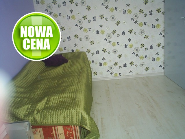 Dom na sprzedaż Czernica - 4