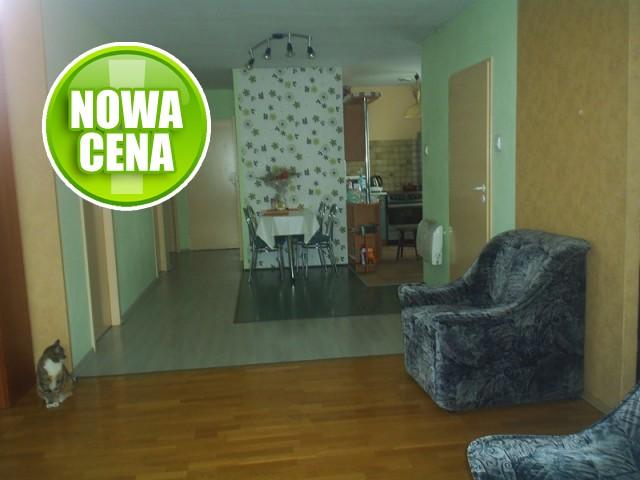Dom na sprzedaż Czernica - 5