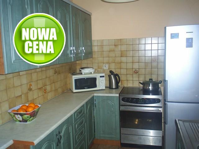 Dom na sprzedaż Czernica - 6