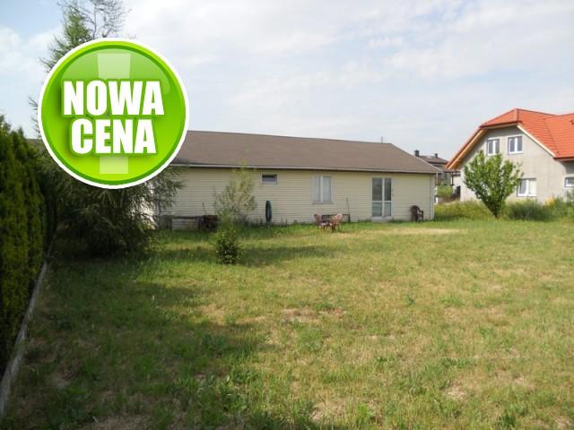 Dom na sprzedaż Czernica - 7