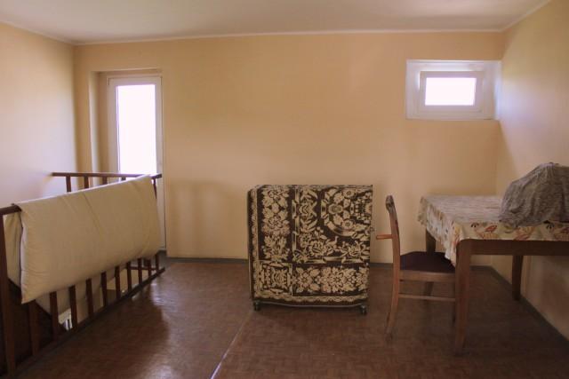 Dom na sprzedaż Dąbrówka - 8