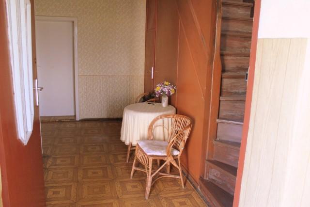 Dom na sprzedaż Dąbrówka - 9