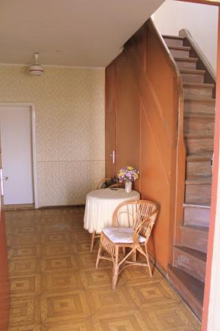Dom na sprzedaż Dąbrówka - 10