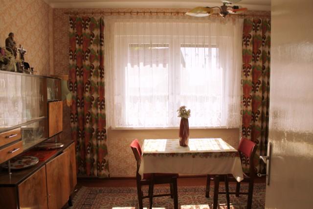 Dom na sprzedaż Dąbrówka - 6
