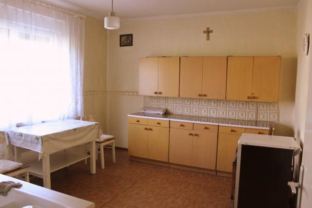 Dom na sprzedaż Dąbrówka - 3