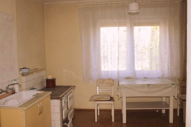 Dom na sprzedaż Dąbrówka - 4
