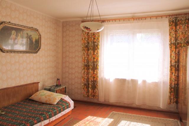 Dom na sprzedaż Dąbrówka - 5