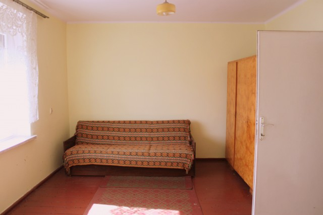 Dom na sprzedaż Dąbrówka - 12