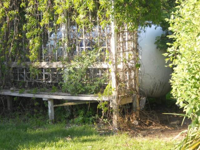 Dom na sprzedaż Dąbrowa - 11