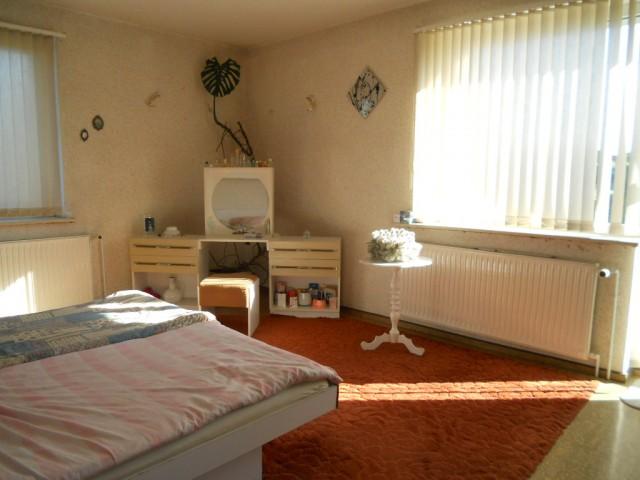 Dom na sprzedaż Dąbrowa - 3