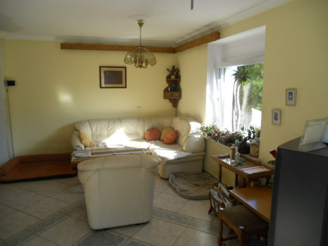 Dom na sprzedaż Dąbrowa - 4