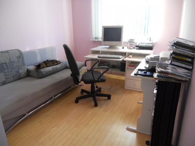 Dom na sprzedaż Dąbrowa - 5
