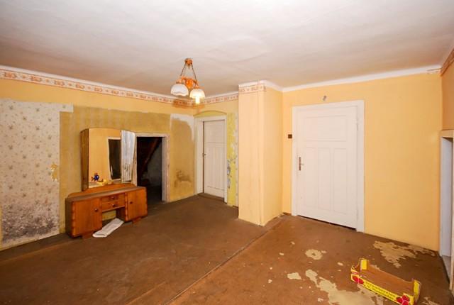 Dom na sprzedaż Dębska Kuźnia - 10