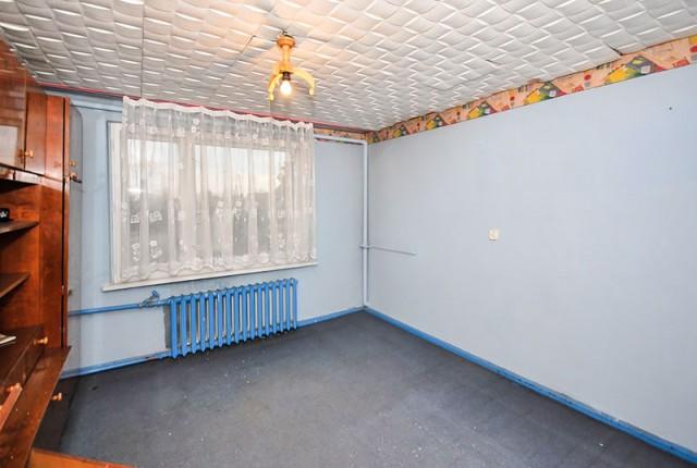 Dom na sprzedaż Dębska Kuźnia - 11