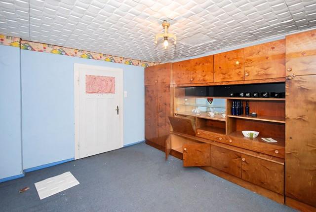 Dom na sprzedaż Dębska Kuźnia - 12