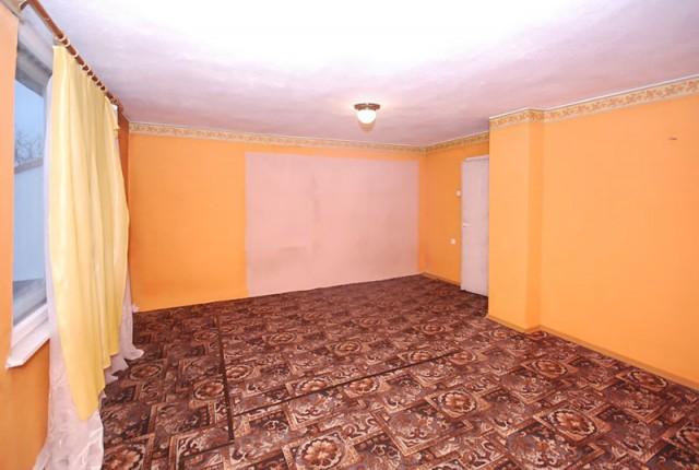 Dom na sprzedaż Dębska Kuźnia - 13