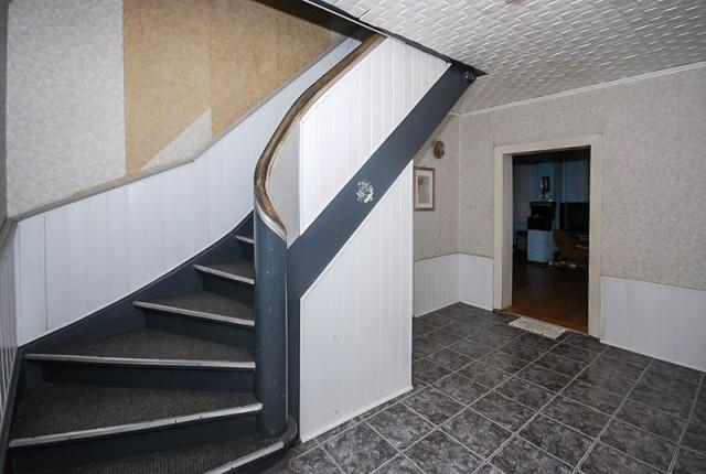 Dom na sprzedaż Dębska Kuźnia - 14
