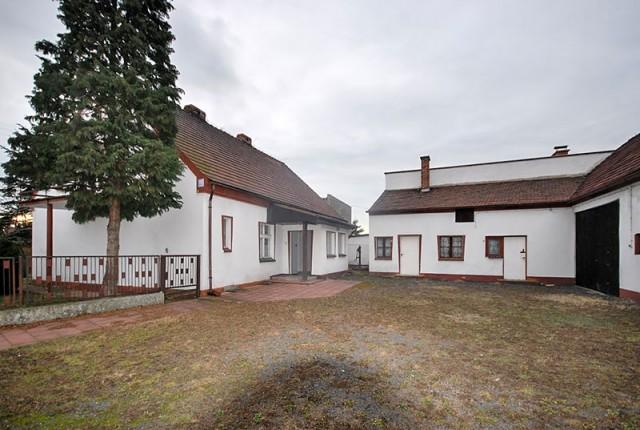 Dom na sprzedaż Dębska Kuźnia - 15
