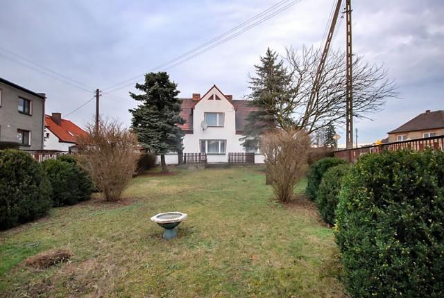 Dom na sprzedaż Dębska Kuźnia - 16