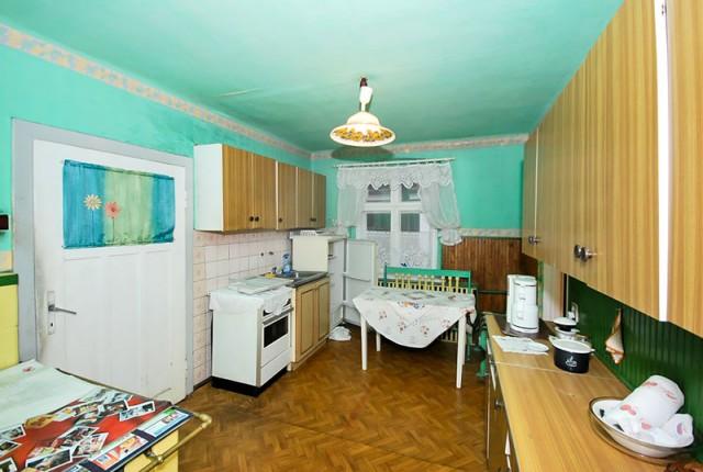 Dom na sprzedaż Dębska Kuźnia - 6
