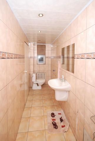 Dom na sprzedaż Dębska Kuźnia - 7