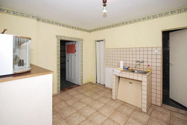 Dom na sprzedaż Dębska Kuźnia - 5
