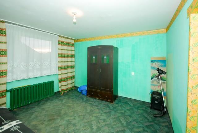 Dom na sprzedaż Dębska Kuźnia - 8