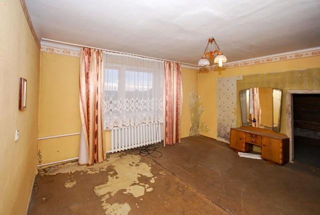 Dom na sprzedaż Dębska Kuźnia - 9