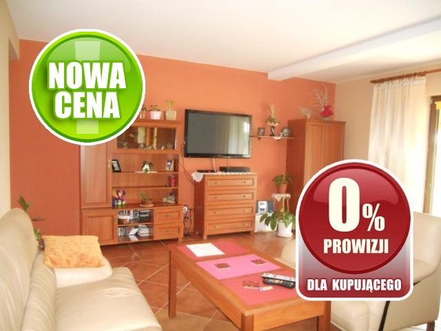 Dom na sprzedaż Długołęka - 1