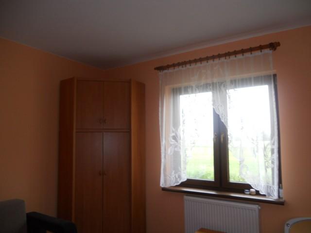 Dom na sprzedaż Długołęka - 14