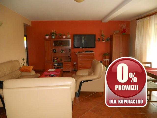 Dom na sprzedaż Długołęka - 3
