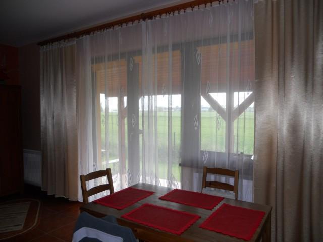 Dom na sprzedaż Długołęka - 9