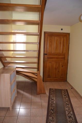 Dom na sprzedaż Dobrzyń - 7