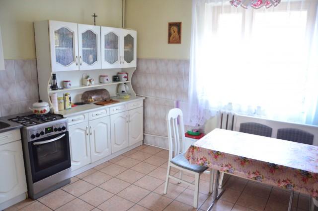 Dom na sprzedaż Dobrzyń - 8