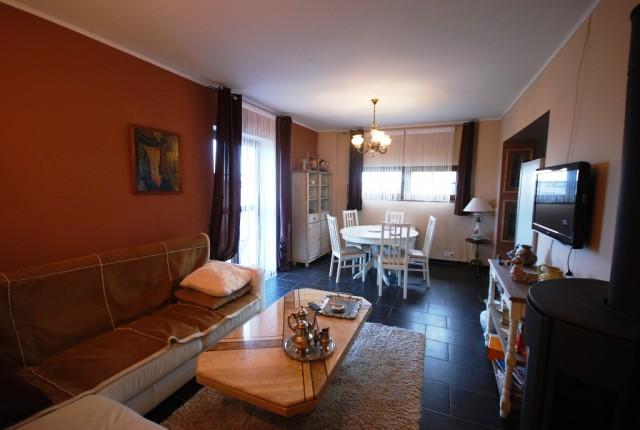 Dom na sprzedaż Domecko - 1