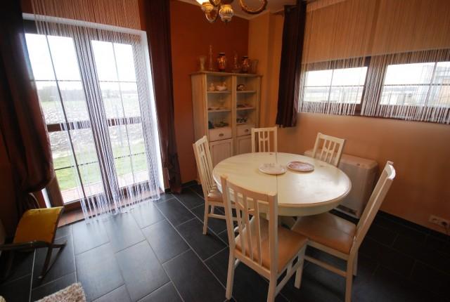 Dom na sprzedaż Domecko - 4
