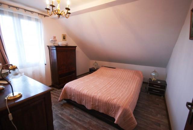 Dom na sprzedaż Domecko - 7