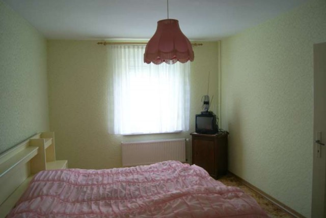 Dom na sprzedaż Gogolin - 5