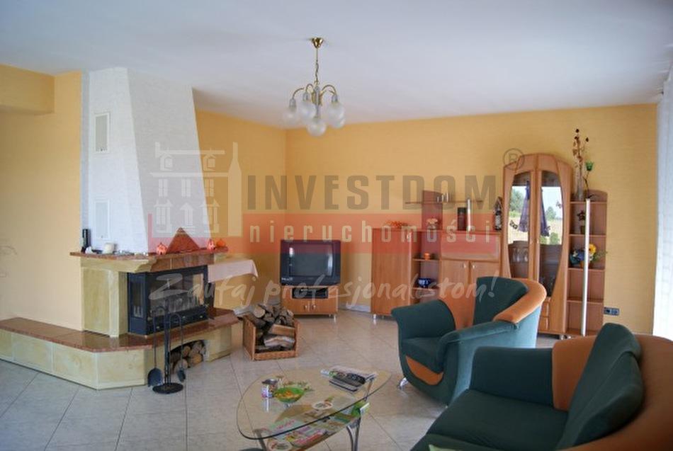 Dom na sprzedaż Gogolin - 1