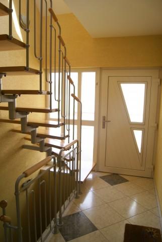 Dom na sprzedaż Gogolin - 14