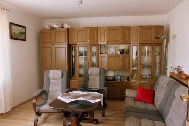 Dom na sprzedaż Gogolin - 10