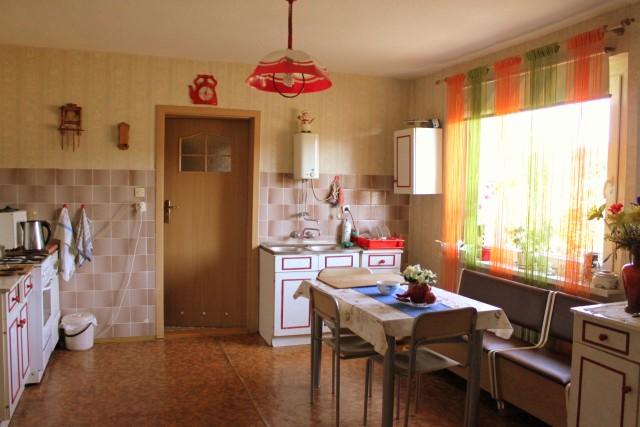 Dom na sprzedaż Gogolin - 11