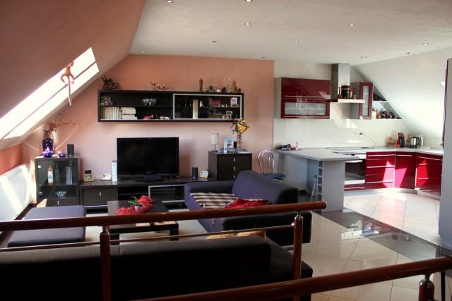 Dom na sprzedaż Gogolin - 2
