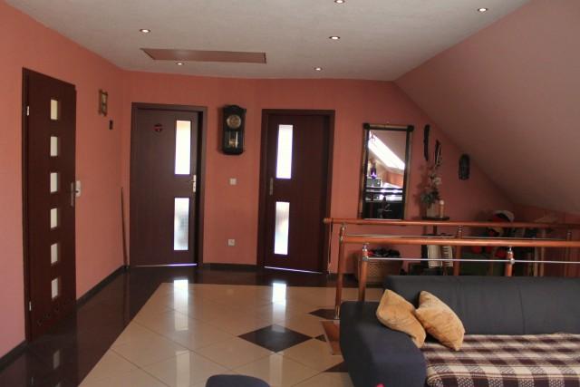 Dom na sprzedaż Gogolin - 4