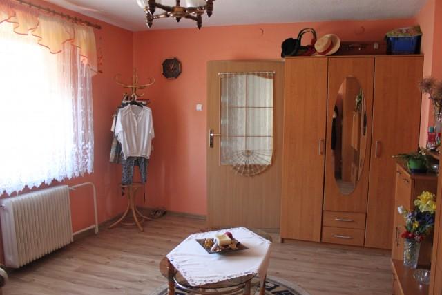 Dom na sprzedaż Gogolin - 9
