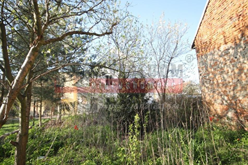 Dom na sprzedaż Grodków - 2