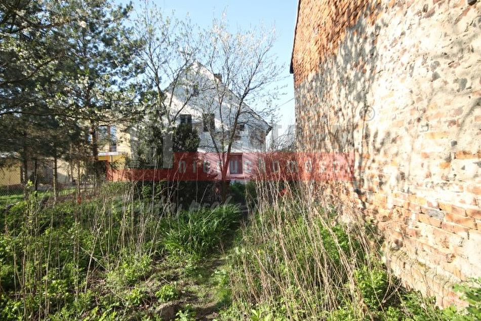Dom na sprzedaż Grodków - 3