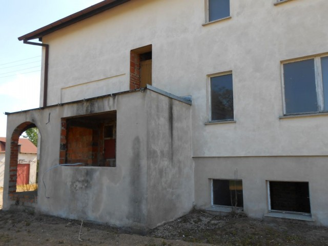 Dom na sprzedaż Grodków - 5