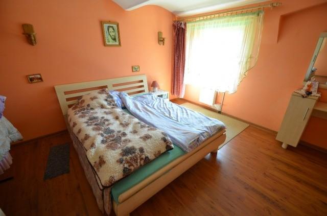 Dom na sprzedaż Grodziec - 5