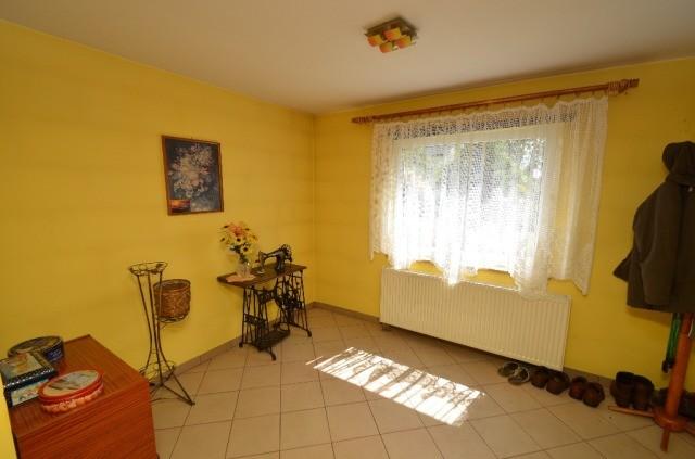 Dom na sprzedaż Grodziec - 6